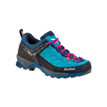 Achat Ws Mtn Trainer Blue Sapphire/Red Plum