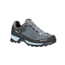 Buy Ws MTN Trainer Gtx Charcoal/Blue Fog