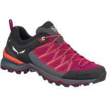 Achat Ws Mtn Trainer Lite Virtual Pink/Fluo Coral