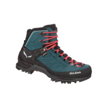 Achat Ws Mtn Trainer Mid Gtx Atlantic Deep/Ombre Blue