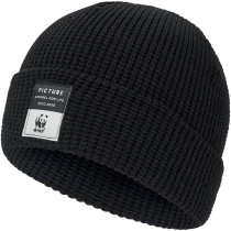 Achat WWF Work Black