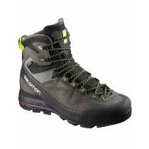 949b6493d91 Salomon MTN   Ski de randonnée - Snowleader