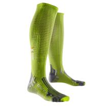 Achat Socks Accumulator Competition