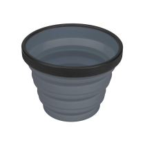 Achat X-Cup Grey