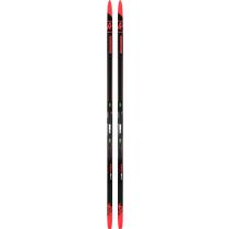 Achat X-Ium Skating Premium S2 IFP