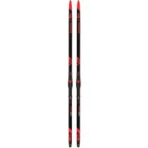 Buy X-Ium Skating Premium S3-Ifp