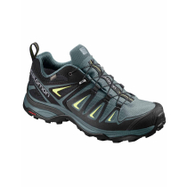 Achat X-Ultra 3 GTX W Artic/Darkest Sp