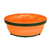 Achat X seal & go Large Orange
