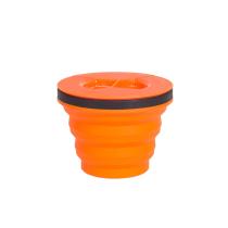 Acquisto X seal & go Small Orange