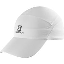 Kauf Xa Cap White/White