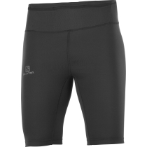 Buy XA Half Tight M Black