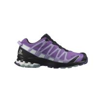 Achat Xa Pro 3D V8 Gtx W Royal Lilac/Lavender