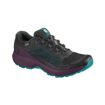 Achat XA Elevate GTX® W Black/Potent Purple