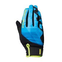 Achat Xc Glove Race Blue