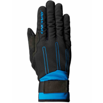 Achat Xc Glove Race World Cup