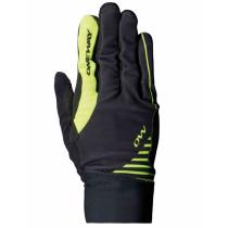 Achat Xc Glove Racing Light-Pro