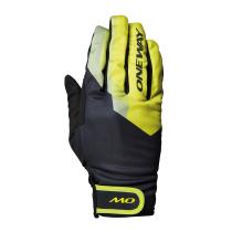 Buy Xc Glove Universal Yellow