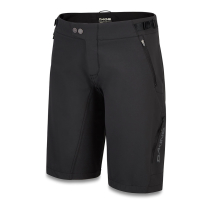 Kauf Xena Short Black