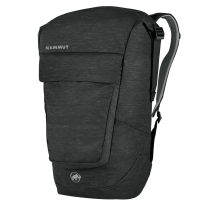 Buy Xeron Courier 25 Black
