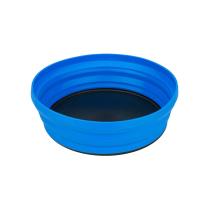 Buy XL Bol Pliant Bleu
