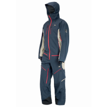 Achat Xplore Suit M Dark Blue