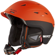 Achat Xplorer Rescue Black Fire