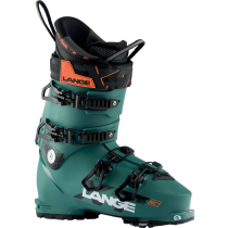 Achat XT3 120 Jungle Green