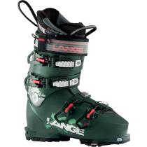 Achat XT3 90 W Dark Green