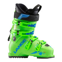 Kauf Xt 80 Wide Sc Fluo Green