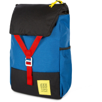 Achat Y-Pack Blue/Black