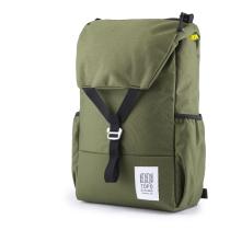 Achat Y-Pack Olive