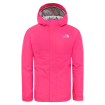 Achat Y Snow Quest Jacket Mr. Pink