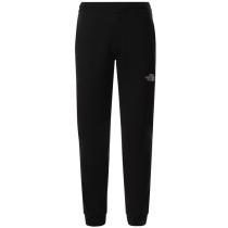 Compra Y Fleece Pant Tnf Black/Tnf White