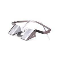 Achat Y&Y Classic Steel Grey