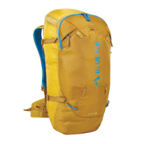 Achat Yagi Pack 35L Super Lemon