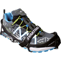 Buy Yaktrax Pro Neutral