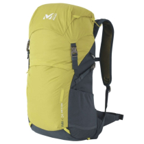 Buy Yari 24 Airflow Wild Lime/Orion Blue