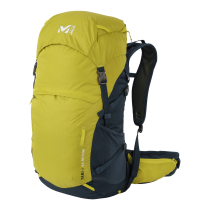 Buy Yari 34 Airflow Wild Lime/Orion Blue