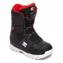 Achat Youth Scout Boa Black