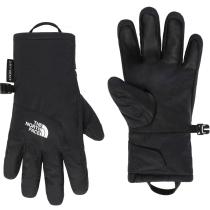 Kauf Youth Dryvent Glove Tnf Black