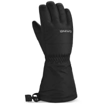 Acquisto Yukon JR Glove Black