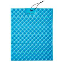 Buy Z Seat Blue/Silver
