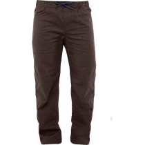 Achat Zen Pant M Black Coffee