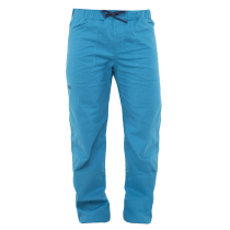 Buy Zen Pant M Mosaic Blue