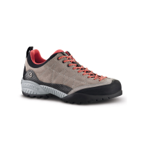Achat Zen Pro Wmn Taupe/Coral/Red