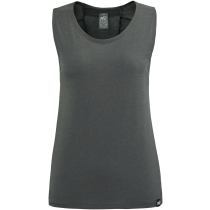 Buy Zenith Mesh Tank W Urban Chic