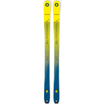Achat Zero G 85 yellow/blue  2020