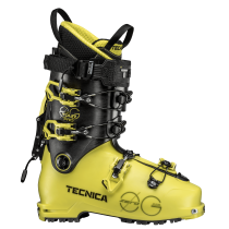 Compra Zero G Tour Pro Bright Yellow/Black