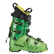 Buy Zero G Tour Scout Bright Green/Green