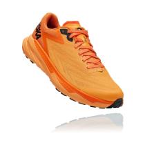 Buy Zinal Blazing Orange / Persimmon Orange